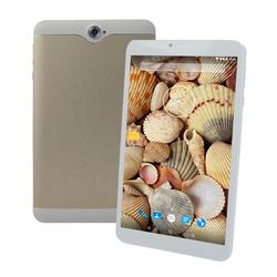 Cheap Price 7 Inch Touch Screen Plastic Back Cover 8GB ROM Android 3G Tablet PC 7 Inch With 3000mAh Big Battery