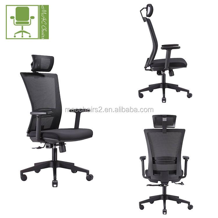 Компьютер Вращающееся Кресло Игры Гонки <span class=keywords><strong>Стул</strong></span> Эргономичный mesh Офисные Кресла с подголовником