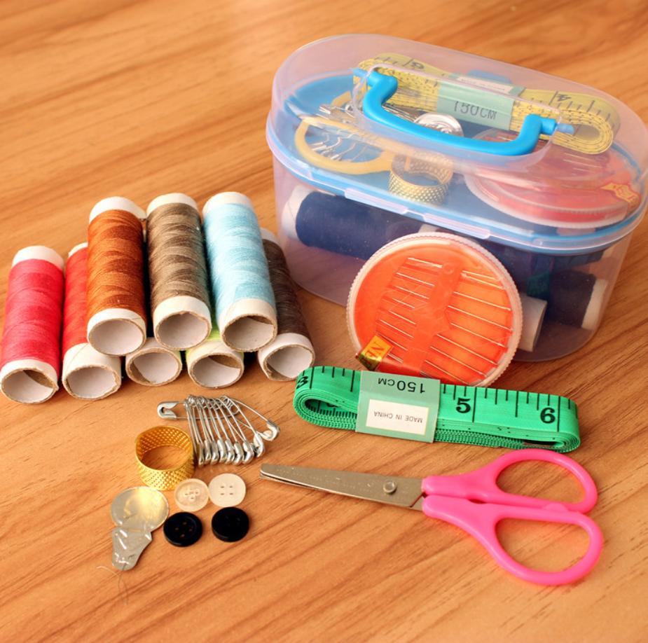 Картинки предметов для шитья