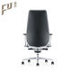Modern Revolving Swivel Ceo Executive Office Chair Wholesale