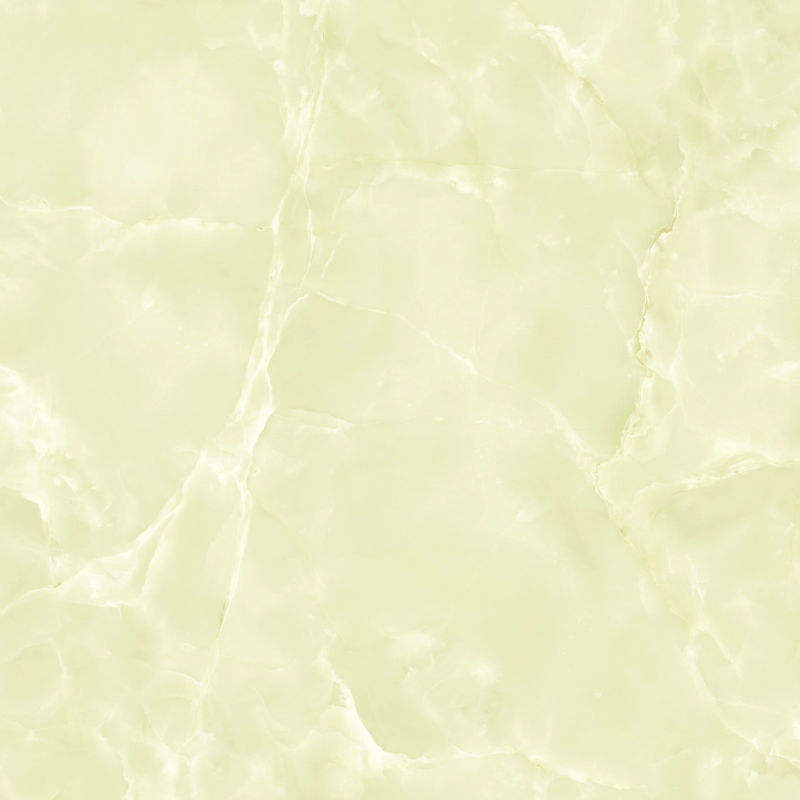 Marble designs high quality porcelain glazed floor and wall tiles