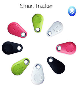 Neue Ankunft Smart Bluetooth-, telefon, kind, brieftasche finder bluetooth anti verloren alarmer