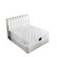baby mattress table for bath changing baby mattress for bath changing automatic massage bed