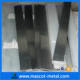 SUP6/ SUP9 Spring Steel Flat Bar China Spring Steel Supplier
