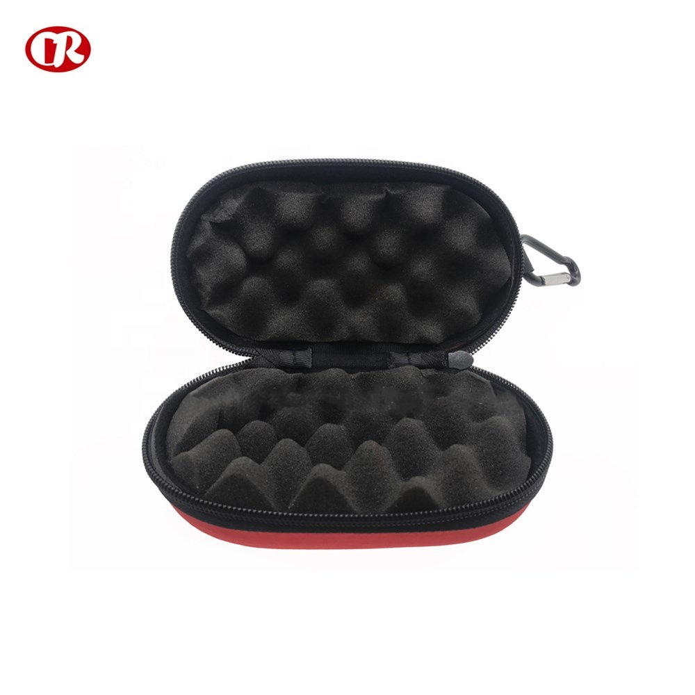Best selling products box case for eye glasses