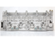 Original quality auto engine F8Q cylinder head 908098 4400196 4430885 7701471013 7701478460 for MEGANE KANGOO CLIO SCENIC