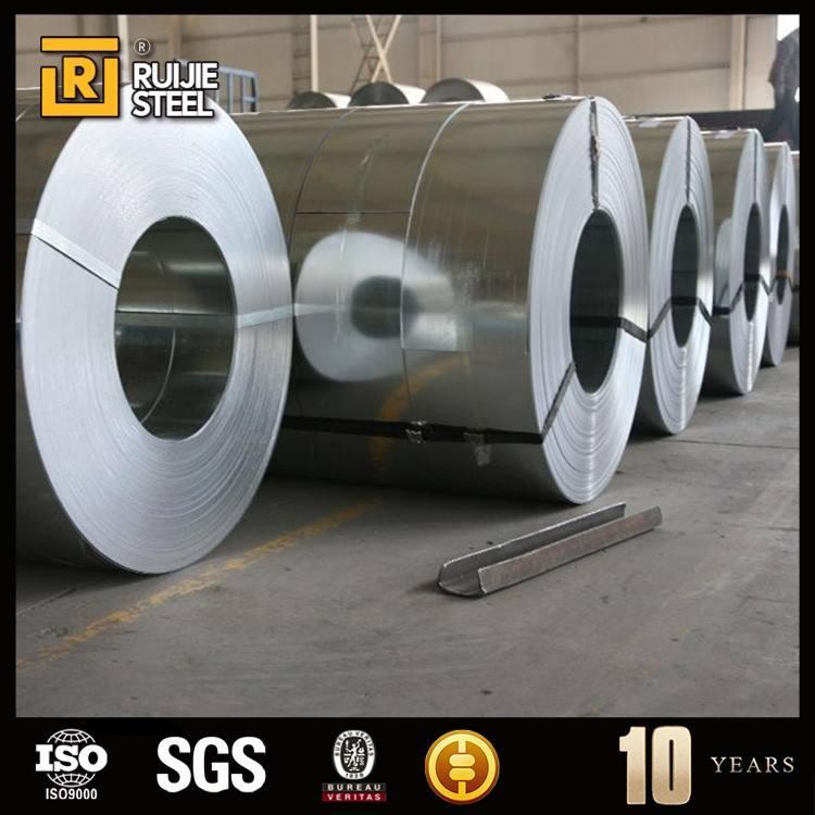 Sgcd1 sgcd2 sgcd3 <span class=keywords><strong>galvanisé</strong></span> bobines d'acier, bande en acier au carbone, en bandes d'acier <span class=keywords><strong>galvanisé</strong></span> à chaud