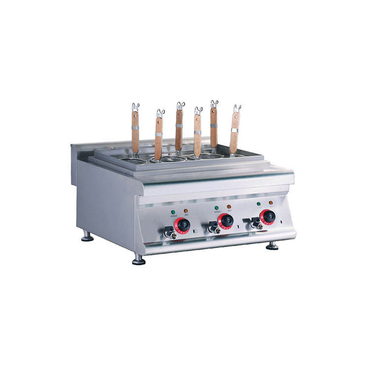 Commerciële tafelblad elektrische pastamachine/<span class=keywords><strong>imperia</strong></span> pastamachine/italiaanse <span class=keywords><strong>pasta</strong></span> machine