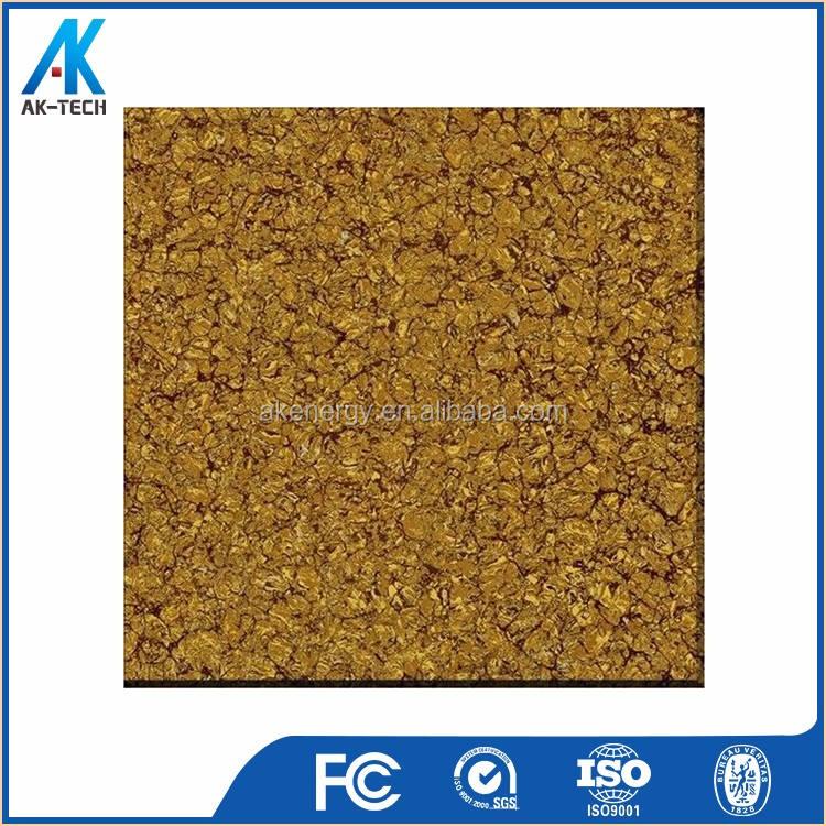 600x600mm marrón baldosa <span class=keywords><strong>cerámica</strong></span> vitrificada con precio <span class=keywords><strong>2012</strong></span>