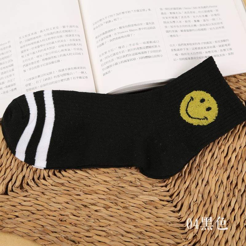 seconds nylon character kids socks wholesale socks