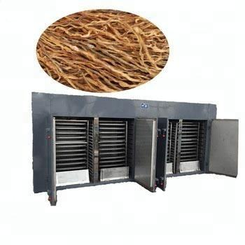 Most Sold Drying Equipment High Quality Coconut Dehydrator / Dryer Machine