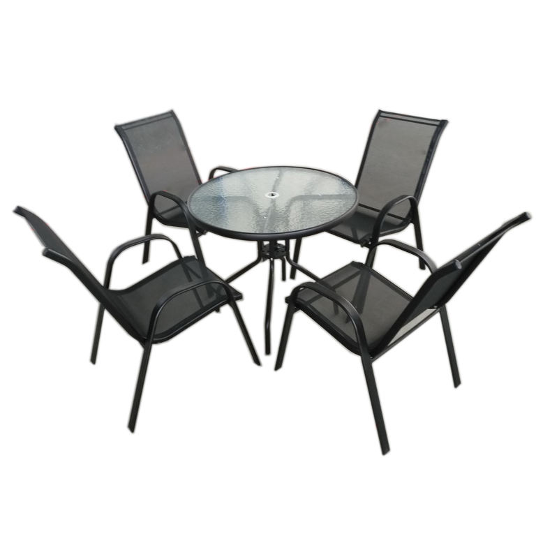 China Used Outdoor Furniture China Used Outdoor Furniture Manufacturers And Suppliers On Alibaba Com