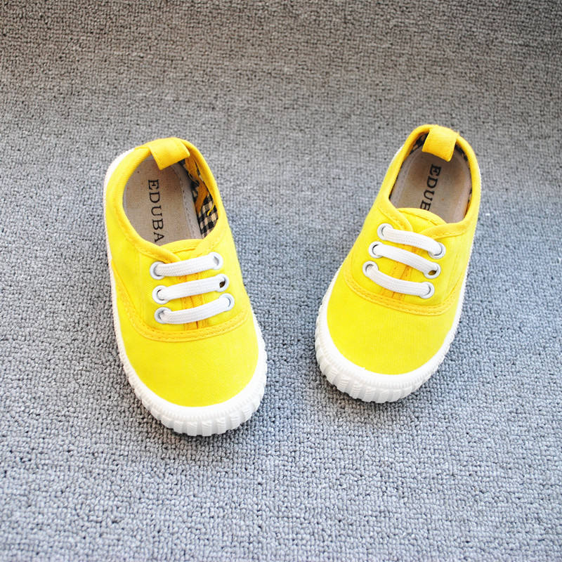 Sunfei Baby Non-Slip Shoes Tassels Bowknot Toddler Sneakers