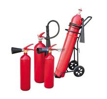 1kg 2kg 3kg 4.5kg 5kg 6kg 8kg 9kg co2 fire extinguisher or extintor Co2