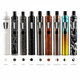 2ml 1500mAh Wholesale Authentic ego aio new color large stock for ego aio new colors