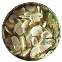 canned mushroom vegetable foods for sale