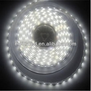 ip67 waterproof smd5050 trees led outdoor strip light
