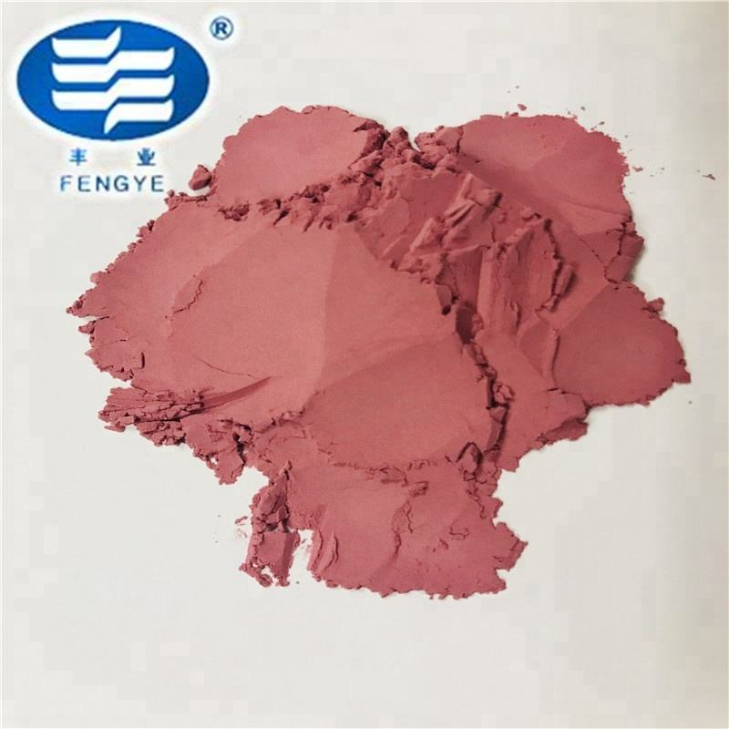 low temperature 520-580C ceramic enamel pigment for glass decoration