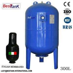 BESTANK Pressure Tank Expansion Tank Pressure Vessel for water pump system