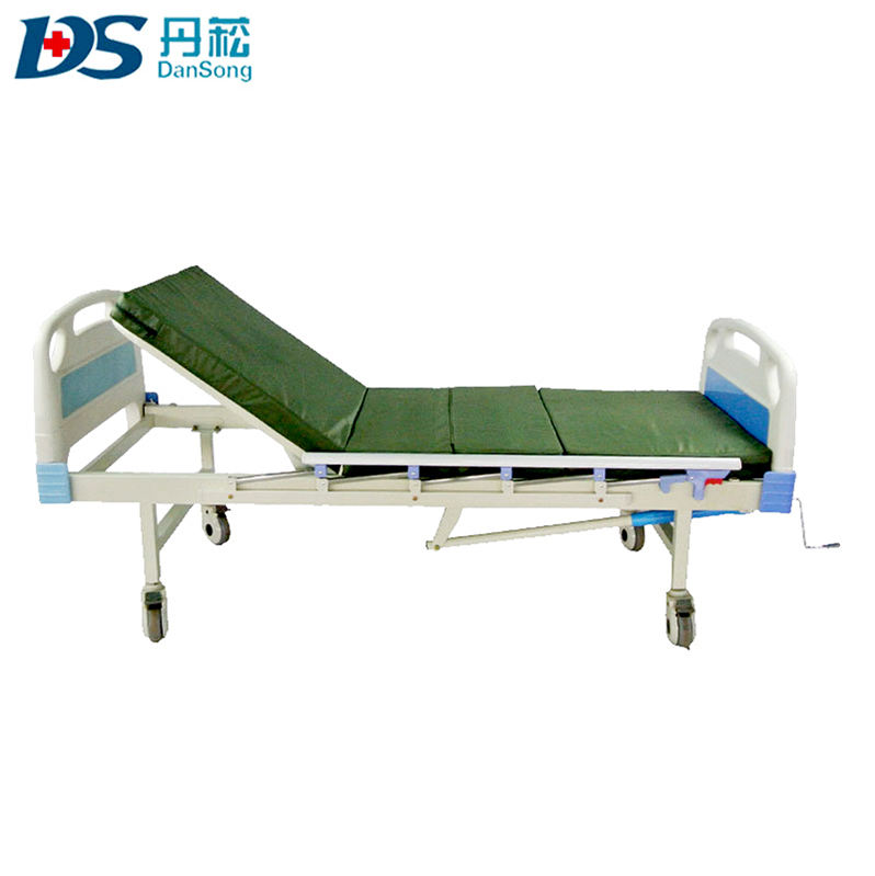 manufacture medical hopeful hospital bed for disabled