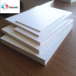 Cheap Price PVC Foam Board/sheet/Sintra/Forex
