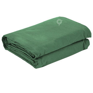 10oz 16oz 900gsm custom 100 cotton hemp waterproof green black fabric heavy duty tarpaulin canvas for tent machine