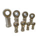 316 304 Stainless Steel Balls joint connecting rod end bearing