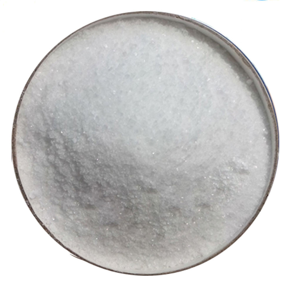 Top quality Xylitol 87-99-0 with reasonable price and fast delivery on hot selling !!