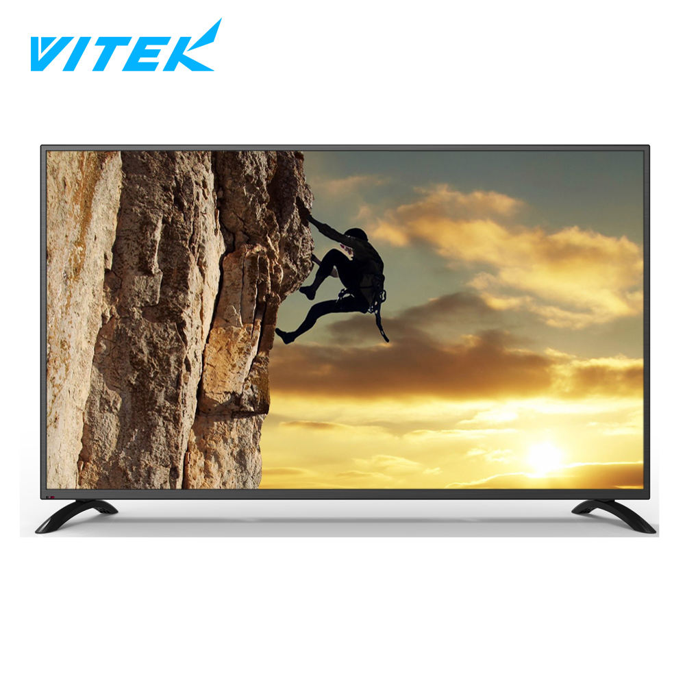 Oem Accepted High Quality New Promotion Hotel TV 40'' 42'' 43'' 48'' 49'' Manufacturer From China