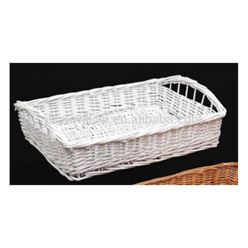 handmade wicker bread basket straw bread basket wholesale
