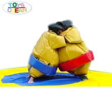 inflatable sumo wrestler costume inflatable sumo wrestling suits inflatable sumo suit