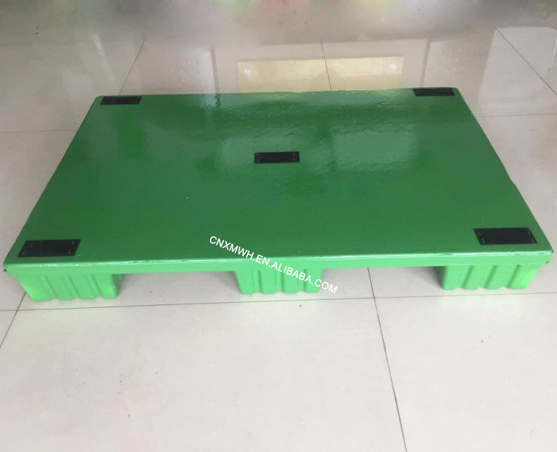 Washing Machines EPSS Non-Slip Mat Speakers Can Be Cut to Size Pallets For Loading Load Various Sizes