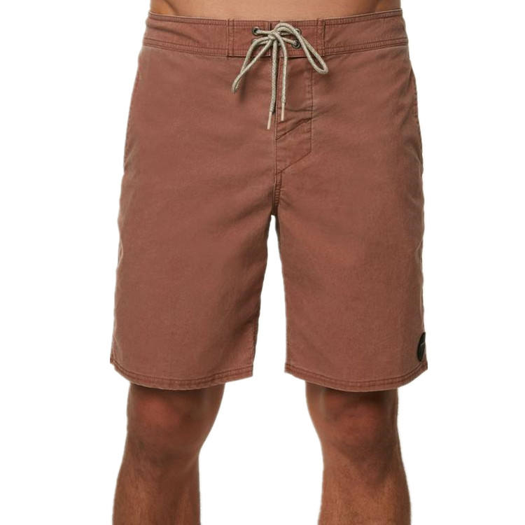 Mens fashion billabong boardshorts 4 way stretch