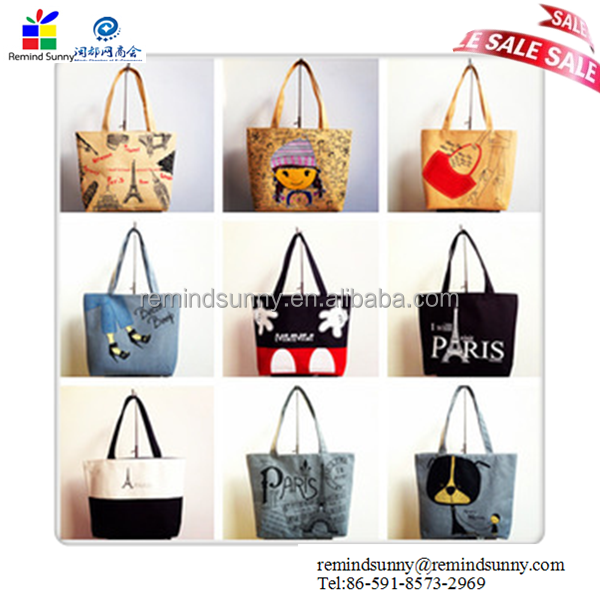 Promozionale flessibile <span class=keywords><strong>pieghevole</strong></span> personalizzato <span class=keywords><strong>mano</strong></span> riutilizzabile shopping bag