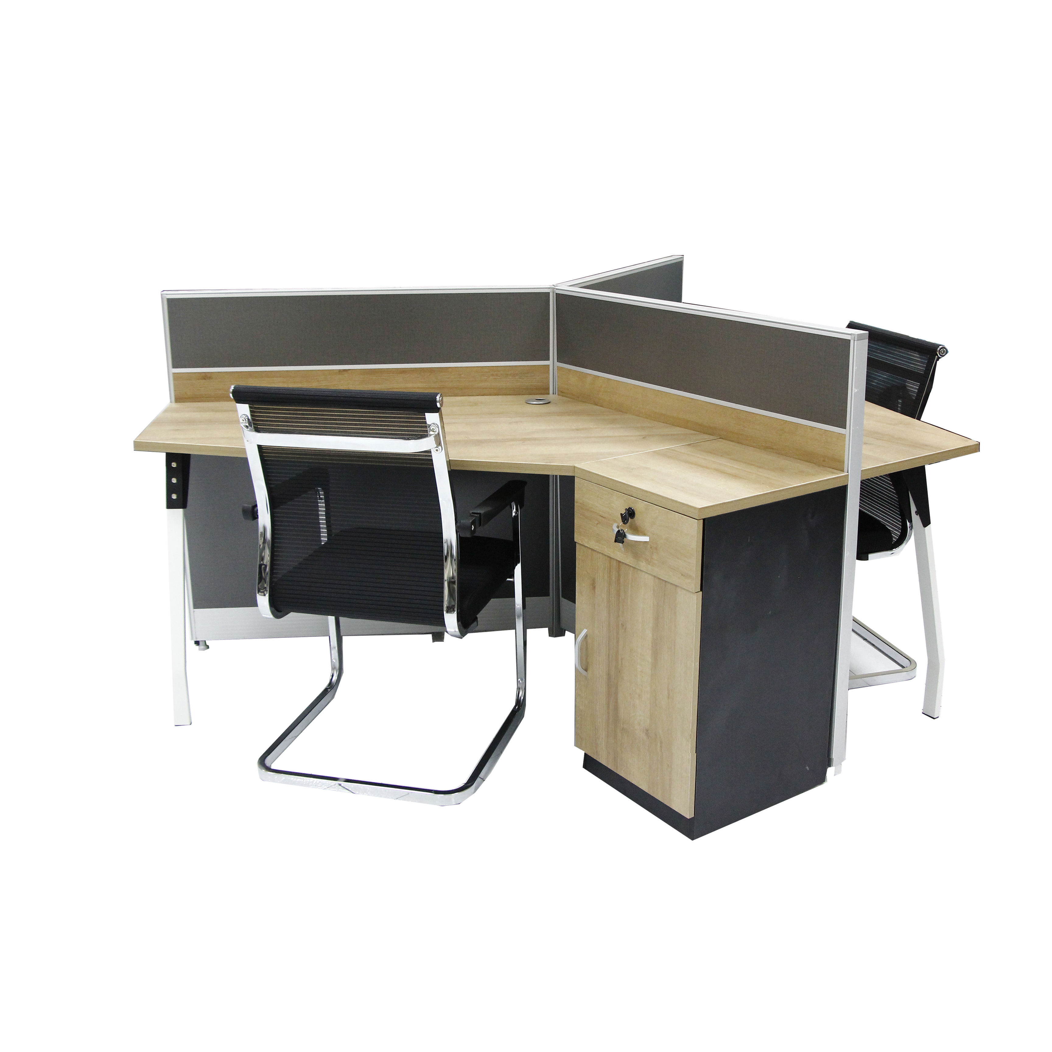 China Circular Desk, China Circular Desk Manufacturers and