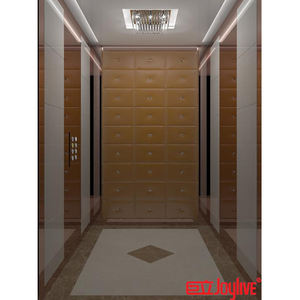 مصادر شركات تصنيع المصعد المنزلية والمصعد المنزلية في Alibaba Com