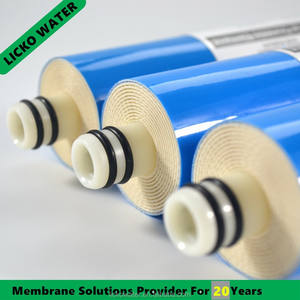R.O membrane 100 GPD / 200 gpd ro membrane for osmosis household equipment
