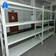 China Factory Warehouse Chemical Storage Rack