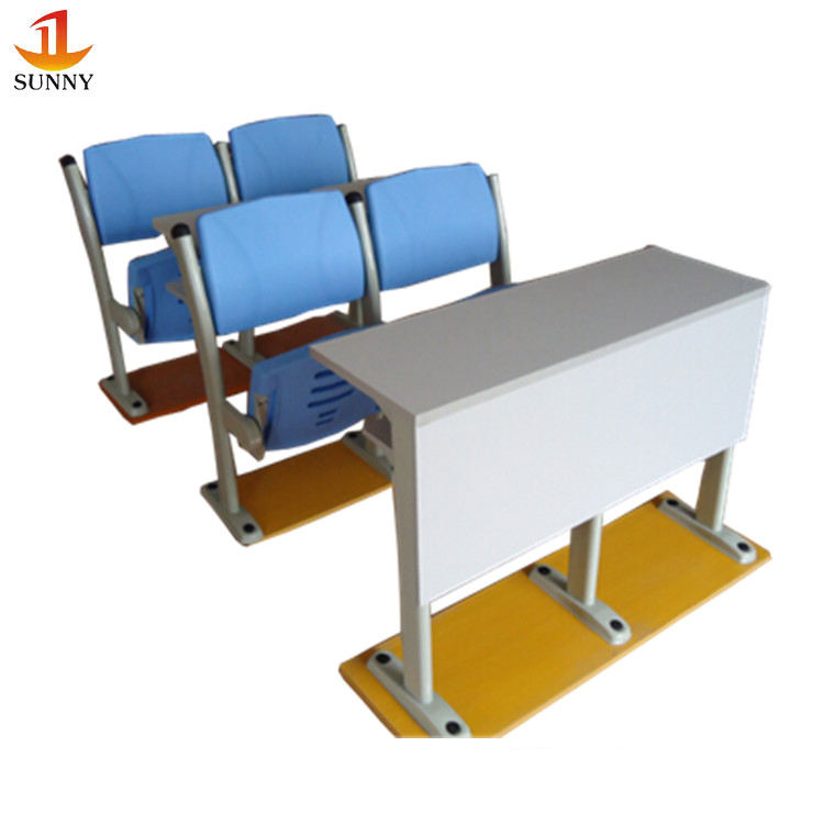 China Lecture Hall Foldable Furniture China Lecture Hall Foldable
