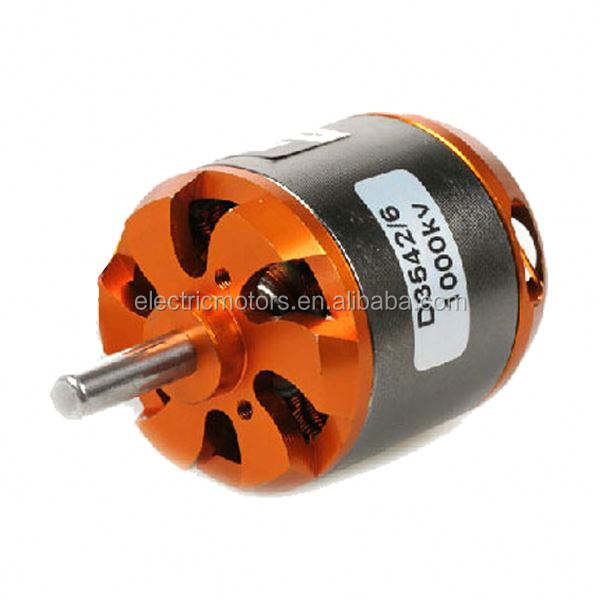 <span class=keywords><strong>RC</strong></span> <span class=keywords><strong>Brushless</strong></span> Motor