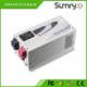 Dc/ac Inverters 1500w Power Inverter Pure Sine Wave 12v 1500W DC to AC Car Power Inverter