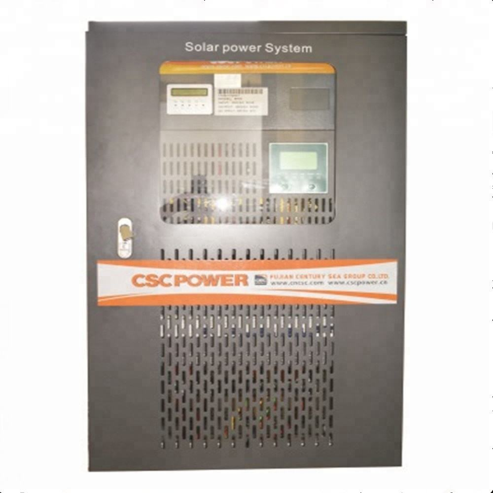 Utara <span class=keywords><strong>Electric</strong></span> Power Nep <span class=keywords><strong>Inverter</strong></span> Mikro Surya Tiga Phase Solar Power <span class=keywords><strong>Inverter</strong></span> 50kw