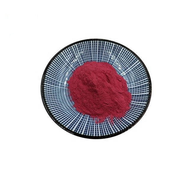 health protect product and high purity Astaxanthin powder