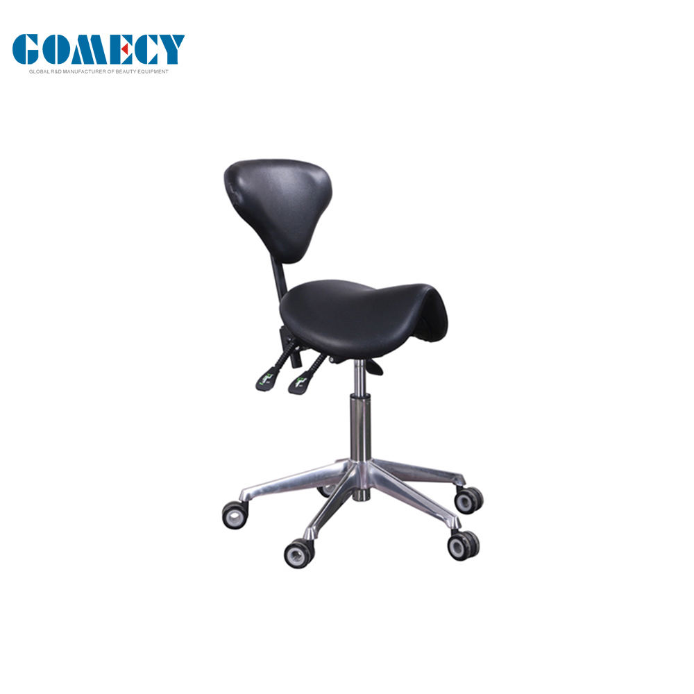 china manufacturer salon equipment prices cheap hairdressing shop chair barber chair