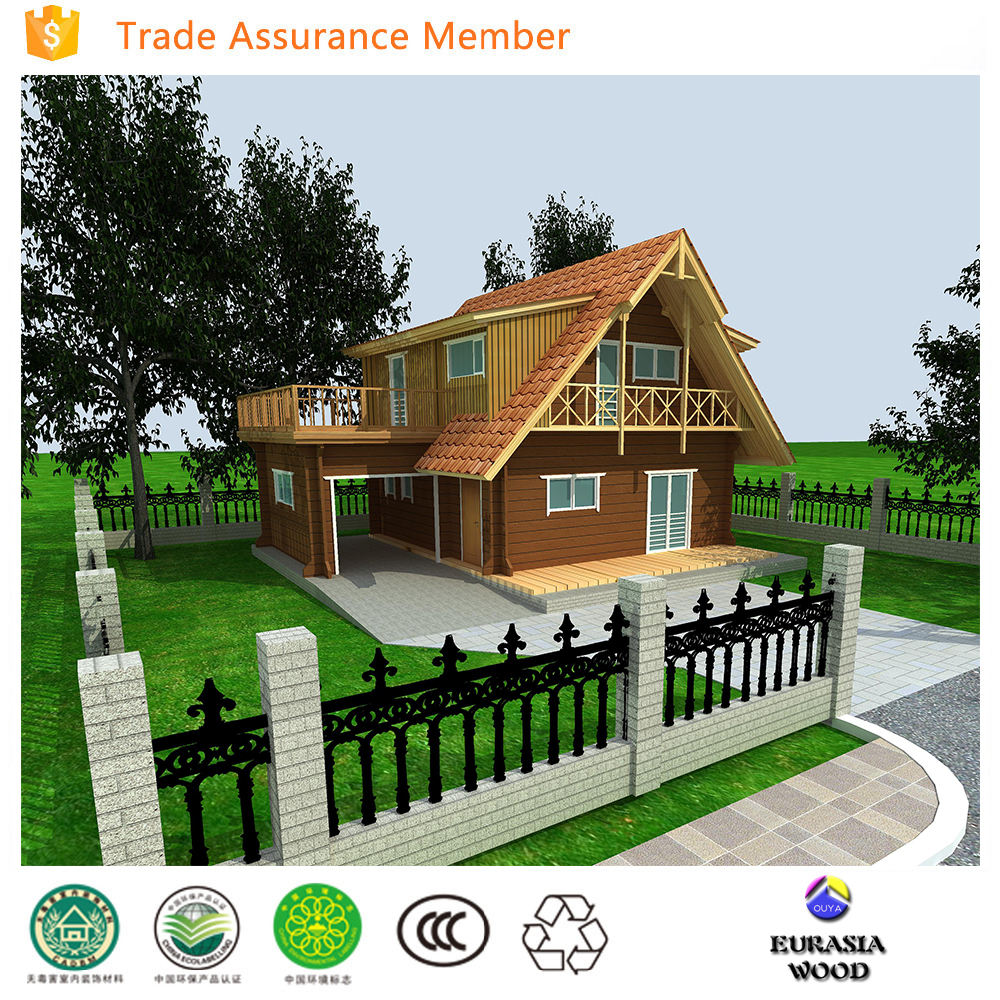 lovely modern wood house design solid wood house plans Two story all-wood house