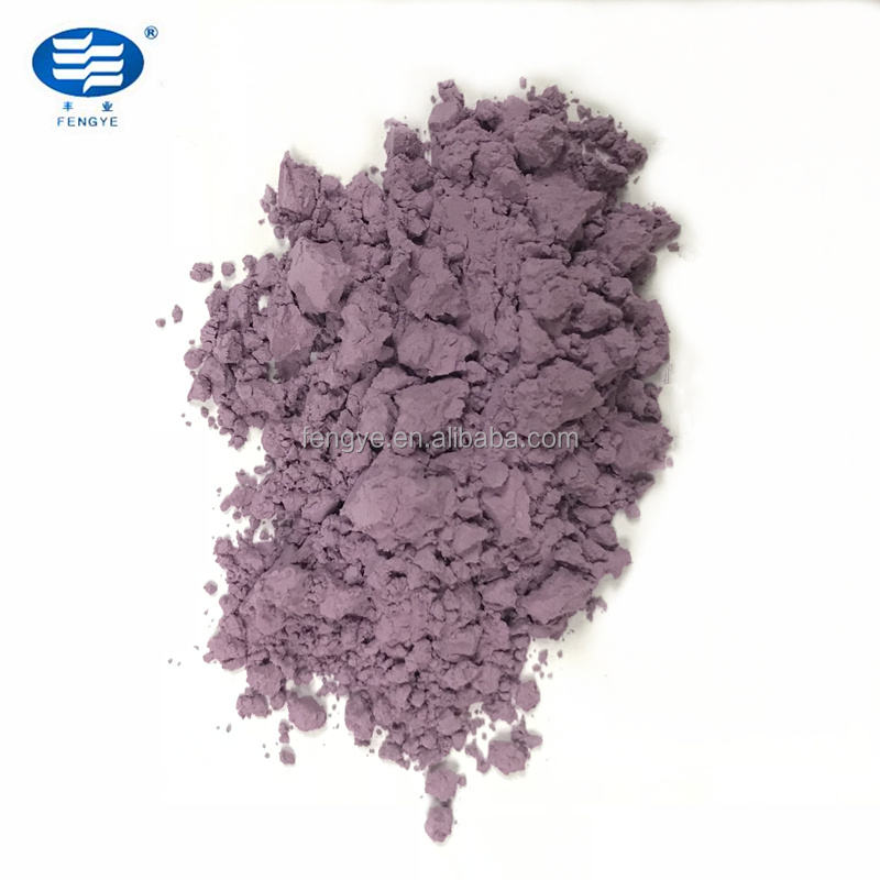 Hot sale offer natural ceramic pigment silicon color stain /ceramic glaze pigment for tiles floor