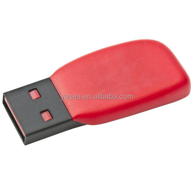 New Products Hot Sell Plastic Usb Shell Parts China Manufacturer