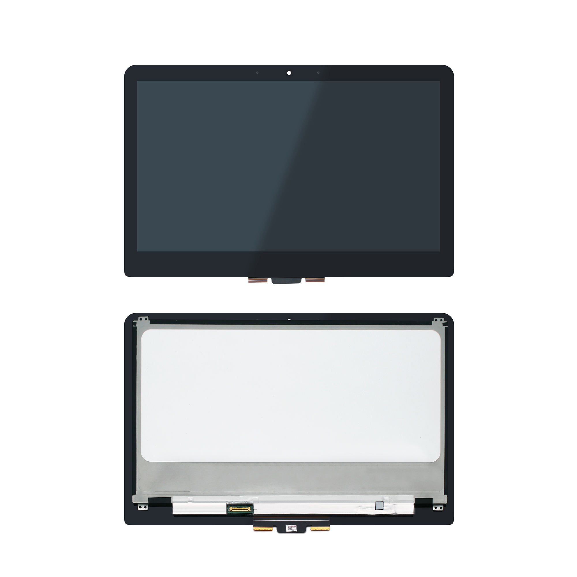 HP Spectre Pro x360 13-4003dx 13-4101dx 1920X1080 LCD Touch Digitizer Assembly