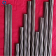 ASTM A416 270ksi 9.53mm 7 wire pc steel strands , multi-strand wire , high tension steel cable
