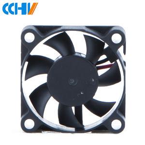 35x35x10 35mm 3510 5 volts 6 volts 12 volts dc brushless ventilateur axial